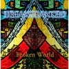 Dreamtranced: Broken World