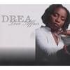 DREA: Love Affair