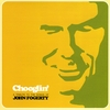 VARIOUS ARTISTS: Chooglin': A Tribute to the Songs of John Fogerty