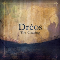 Dréos | The Clearing