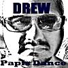 Drew: Papis Dance