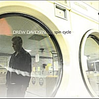 Drew Davidsen | Spin Cycle