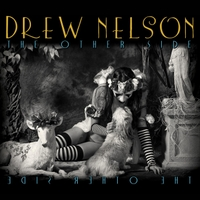 Drew Nelson | The Other Side