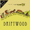Driftwood: Rally Day