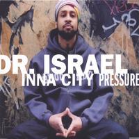 Dr Israel - Survivor