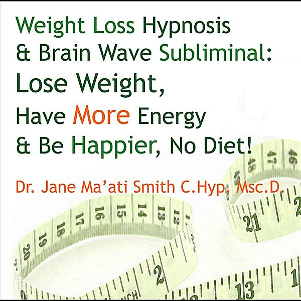 Dr  Jane Maati Smith C Hyp  Msc D  | Weight Loss Hypnosis