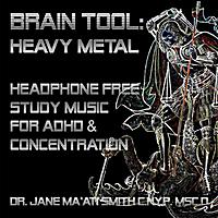 15c33ceed01d5 Dr. Jane Ma'ati Smith C.Hyp. Msc.D. | Brain Tool: Heavy Metal ...