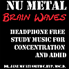 84f17d6349995 Dr. Jane Ma'ati Smith C.Hyp. Msc.D. | Acid Jazz Brainwave: Headphone ...