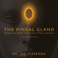 Dr. Joe Dispenza | The Pineal Gland: Tuning in to Higher Dimensions of Time and Space