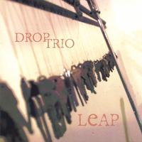 Drop Trio | Leap