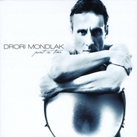 Drori Mondlak | Point In Time