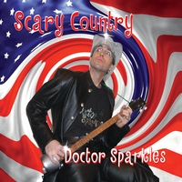 Doctor Sparkles | Scary Country