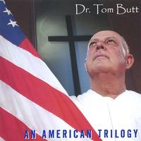 Dr Tom Butt 79