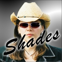 The Drugstore Cowboys | Shades