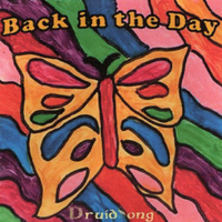 Druidsong | Back in the Day