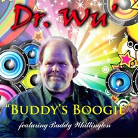 Dr. Wu' and Friends | Buddy's Boogie