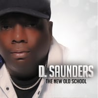 D. Saunders | The New Old School