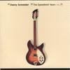 DANNY SCHNEIDER: The Speedlimit Years Vol. 2
