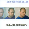 DAVID STEEN: Out of the Blue