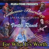 Cathouse Thursday | For What It's Worth (Live)
