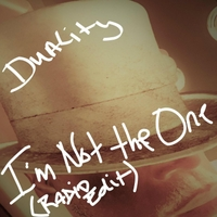 Duality | I'm Not the One (Radio Edit)