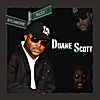 Duane Scott: Sycamore & Riley