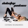 Dubstep Junkies: Defining Boundaries