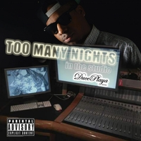 Duceplaya | Too Many Nights