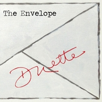 Duette | The Envelope