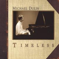 Michael Dulin | Timeless
