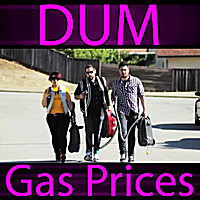 DUM | Gas Prices