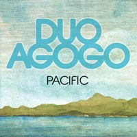 Duo Agogo: Pacific