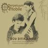 Dúo Ditirambo: Perpetuum Mobile