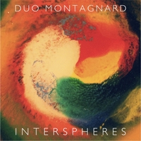 Duo Montagnard | Interspheres