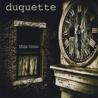 Duquette | This Time