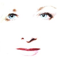 Diane Durrett: Chill