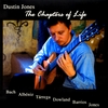 Dustin Jones: The Chapters of Life