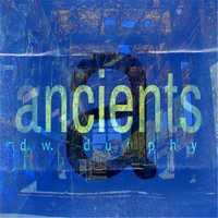 Dw. Dunphy | Ancients