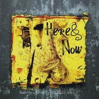 Danny Weiss Quartet | Here & Now
