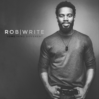 Rob Write | Something Different