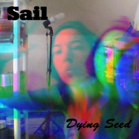 Dying Seed: Sail