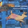 DYLAN CONNOR: Breakaway Republic