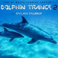 Dylan Tauber | Dolphin Trance 2