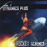 Dynamics Plus | Rocket Science