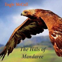 Eagle McCall | The Hills of Mandaree