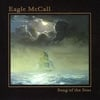 Eagle McCall: Song of the Seas