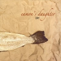Eamon's Daughter | Dry