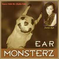 Ear Monsterz | Dance With Me (Radio Edit)