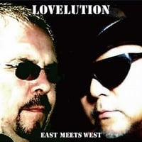 East Meets West: Lovelution