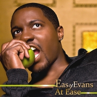 Easy Evans | At Ease